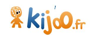 kijoo.fr