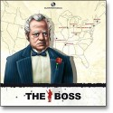 The Boss Nouvelle Version