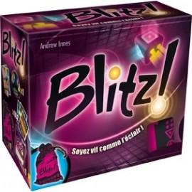 Blitz!