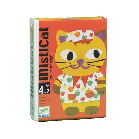 MistiCat