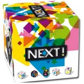 Next !