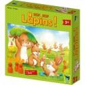 Hop hop lapins