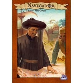 Navegador