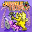 Jungle Trophy