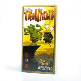 Trollland