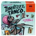 Le Tango des Tarentules