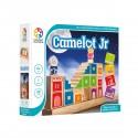 Camelot Jr