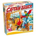 Captain Silver