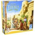 Thèbes