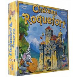 Château Roquefort (Burg Appenzell)