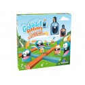 Gobblet Gobblers ! - Version plastique
