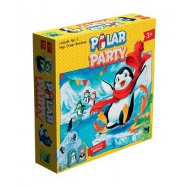 Plolar Party