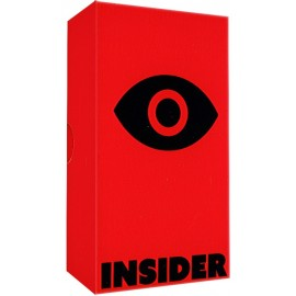 Insider - VF
