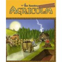 Agricola, l'extension : les Fermiers de la Lande