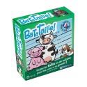 Batataille !