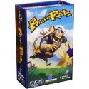 BraveRats - Nouvelle version