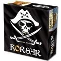 Korsar (nouvelle édition)