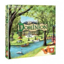 Dominion - Prospérité