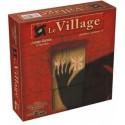 Le Village - Les loups garous de Thiercelieux
