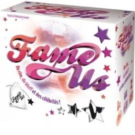 Fame Us