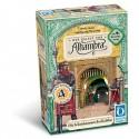 Alhambra, l'extension 4 : La Chambre du Trésor