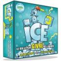 Ice3 (Ice Cube)